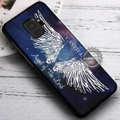 top,movie,supernatural,castiel,samsung galaxy case,samsung galaxy s9 case,samsung galaxy s9 plus,samsung galaxy s8 case,samsung galaxy s8 plus,samsung galaxy s7 case,samsung galaxy s7 edge,samsung galaxy s6 case,samsung galaxy s6 edge,samsung galaxy s6 edge plus,samsung galaxy s5 case,samsung galaxy note case,samsung galaxy note 8,samsung galaxy note 5