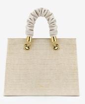 bag,handbag,tote bag