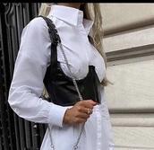 belt,black,leather,rock