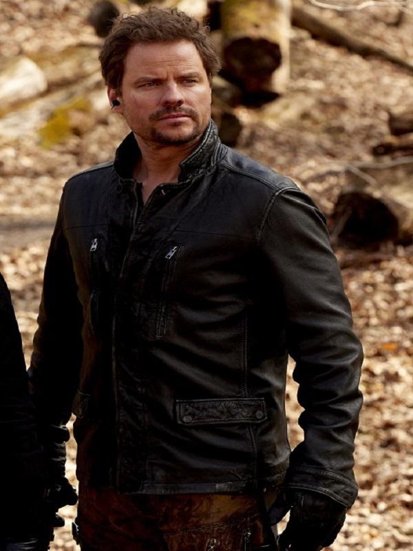coat menwear menfashion menstyle outfit idea anthony lemke outfit leather jacket