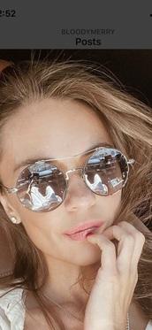 sunglasses,round sunglasses
