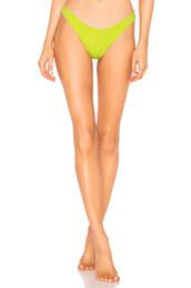 bikini,green,swimwear
