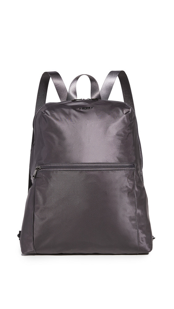 Tumi Just in Case Backpack in black