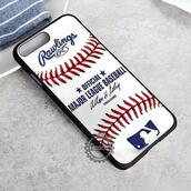 top,sportswear,baseball,iphone case,iphone 8 case,iphone 8 plus,iphone x case,iphone 7 case,iphone 7 plus,iphone 6 case,iphone 6 plus,iphone 6s,iphone 6s plus,iphone 5 case,iphone se,iphone 5s