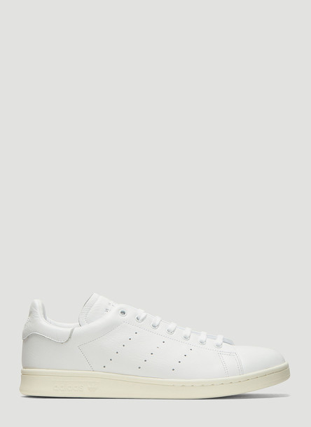 Adidas Stan Smith Recon Sneakers in White size UK - 11