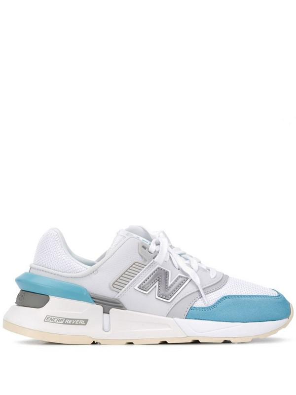 New Balance 997 Sport sneakers in grey