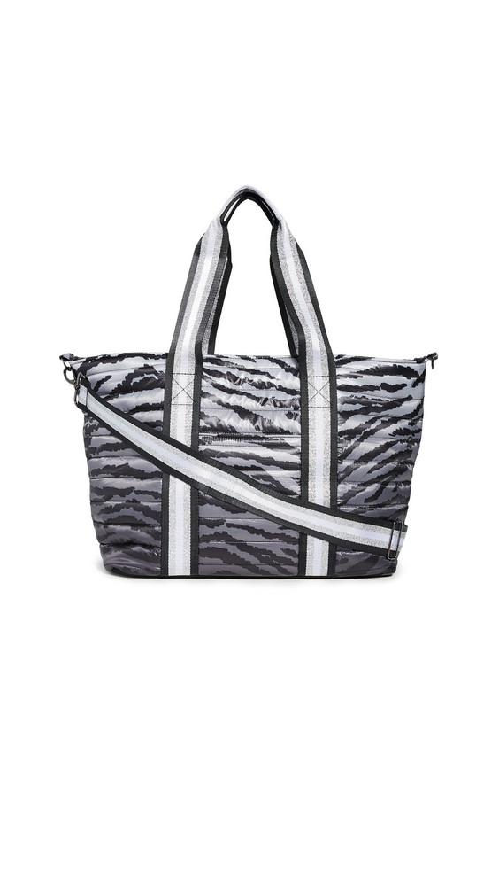 Think Royln Wingman Bag in grey