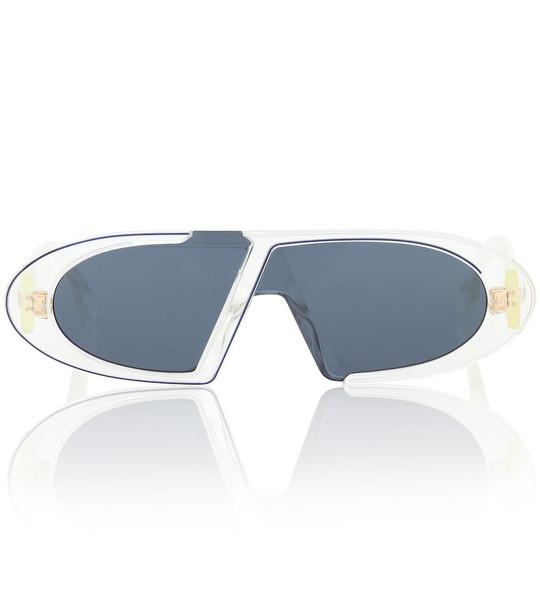 Dior Sunglasses DiorOblique sunglasses