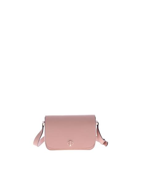 Kate Spade Nicola Shoulder Bag in pink