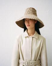 hat,coat