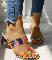 shoes,heels,cute,summer,bright