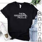 top,quote on it,t-shirt,graphic tee,tumblr,meme,funny shirt