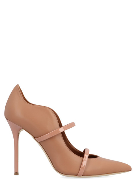 Malone Souliers maureen Shoes in pink