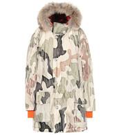 parka,coat