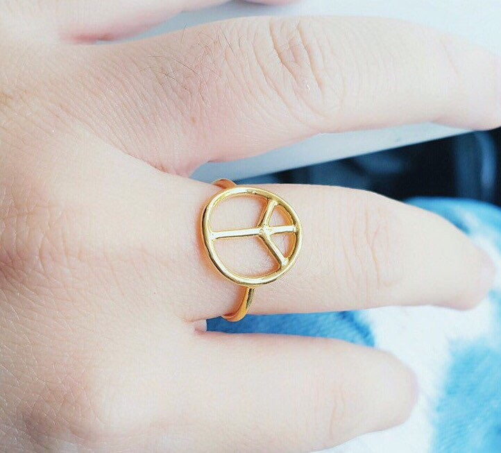 jewels personalized gifts knuckle ring engagement ring silver ring gold ring silver jewelry minimalist jewelry jewelry perfect