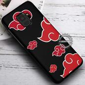 top,cartoon,anime,naruto,akatsuki,samsung galaxy case,samsung galaxy s9 case,samsung galaxy s9 plus,samsung galaxy s8 case,samsung galaxy s8 plus,samsung galaxy s7 case,samsung galaxy s7 edge,samsung galaxy s6 case,samsung galaxy s6 edge,samsung galaxy s6 edge plus,samsung galaxy s5 case,samsung galaxy note case,samsung galaxy note 8,samsung galaxy note 5