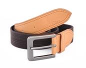belt,leather belts for men,mens belt,brown leather belt for men