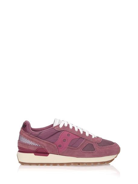 Saucony Sneakers Shadow Original Vintage W