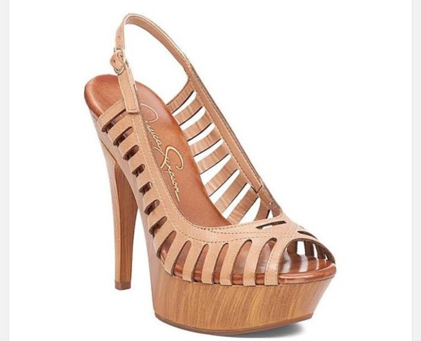 shoes heels heels on gasoline high heels cute high heels high heel sandals peep toe heels platform heels