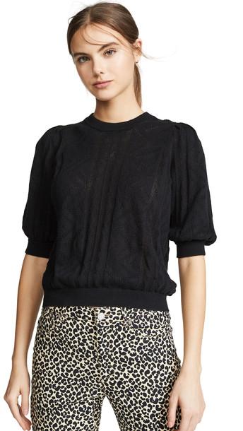 Joie Chamora Sweater