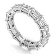 jewels,diamond band,engagement rings for women,diamond rings