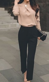 shoes,flats,office outfits
