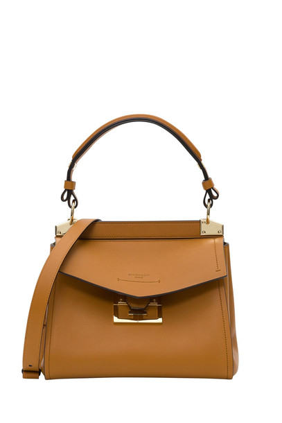 Givenchy Mystic Small Bag in beige