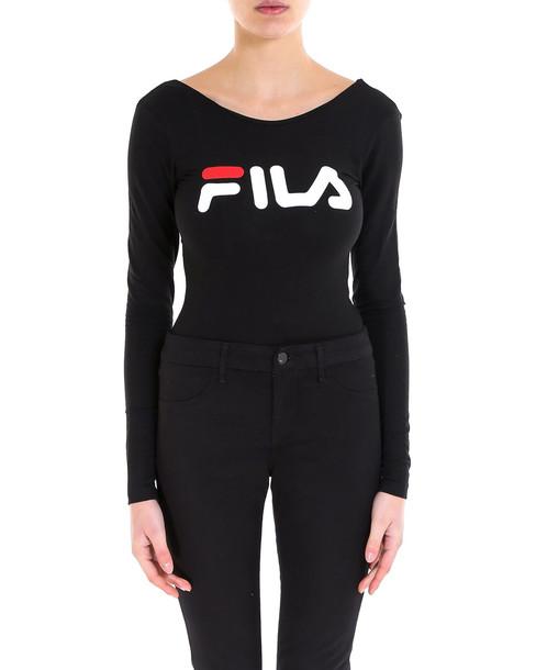 Fila Body in black