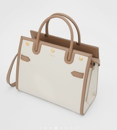 bag,designer bag,purse,tote bag,burberry