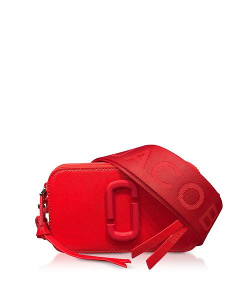 Marc Jacobs Snapshot Dtm Small Camera Bag
