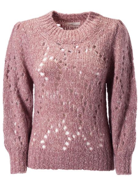 Isabel Marant Sineady Sweater