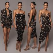 skirt,dress