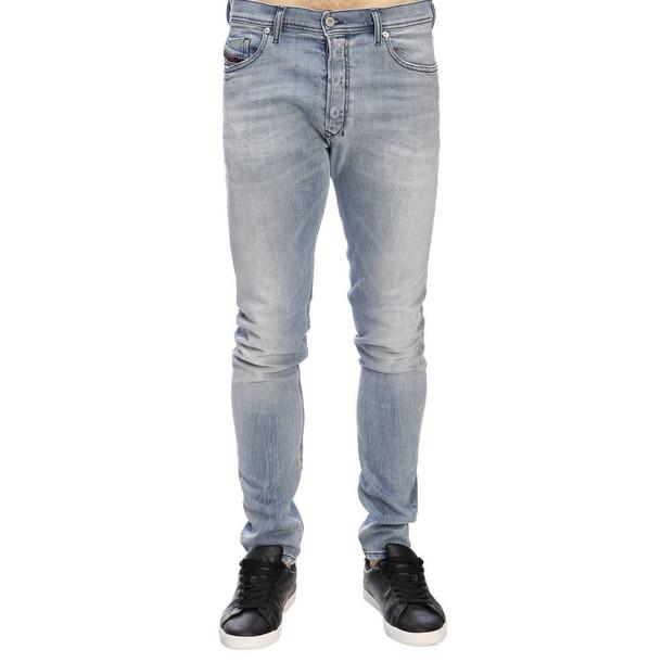 Diesel Jeans Jeans Men Diesel in stone