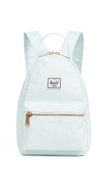 Herschel Supply Co. Herschel Supply Co. Nova Mini Backpack
