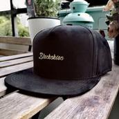 snapback,cap,suede,blackskies,gold,baseball cap,snapback leather,hat