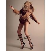 shoes,gladiators,black,stilleto heels,lace-up sandals,fringes