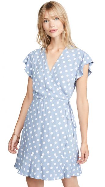 RAILS Leanne Dress