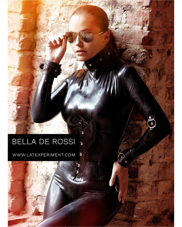 jewels choker necklace black metal fetish latex collar tight latexperiment d ring bella de rossi necklace sunglasses round frameless
