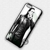 top,movie,superheroes,The Avengers,loki,iphone cover,iphone case,iphone 7 case,iphone 7 plus,iphone 6 case,iphone 6 plus,iphone 6s,iphone 6s plus,iphone 5 case,iphone 5c,iphone 5s,iphone se,iphone 4 case,iphone 4s