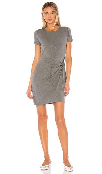 Bailey 44 Abby Dress in Gray