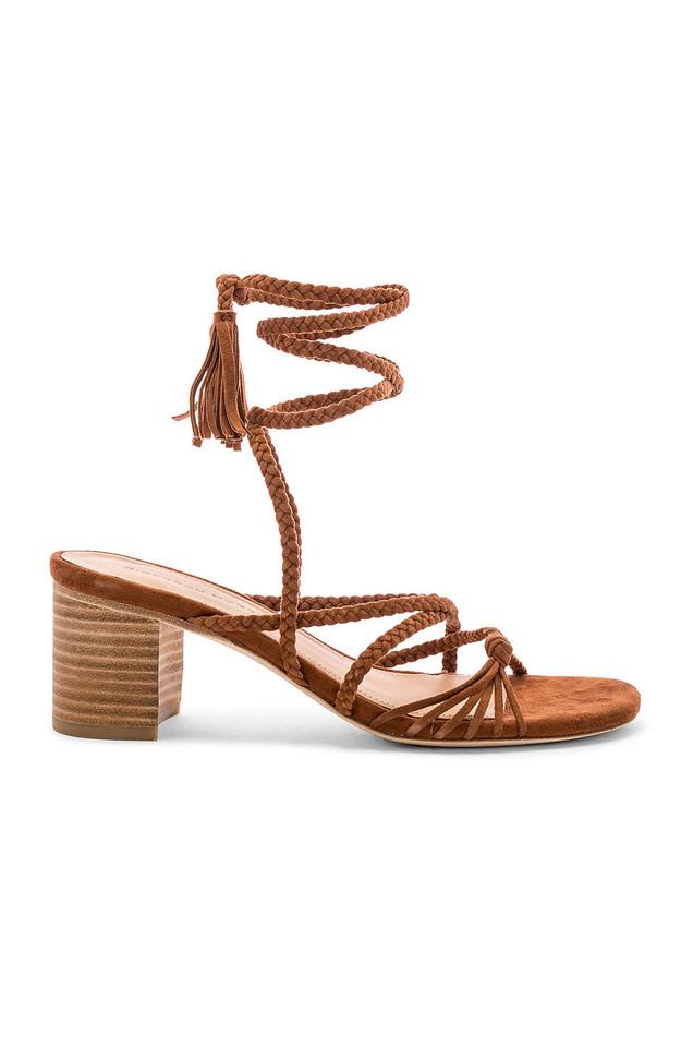 Sigerson Morrison Haize Sandal