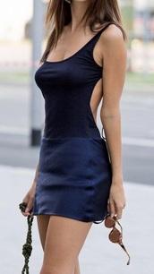 dress,emily ratajkowski