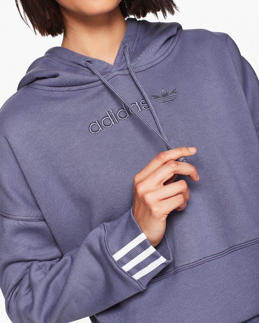 hoodie blue hoodie sweater