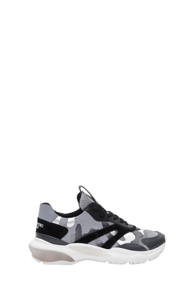 Nike Air Max Ivo Womens Size Running Shoes White Mint Candy Glow Dark 635790 133 | eBay