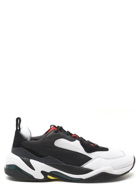 Puma 'thunder Spectra' Shoes