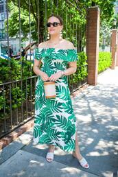 covering bases,curvy,blogger,dress,summer dress,maxi dress