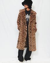 coat,top,hat
