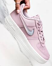 shoes,pink shoes