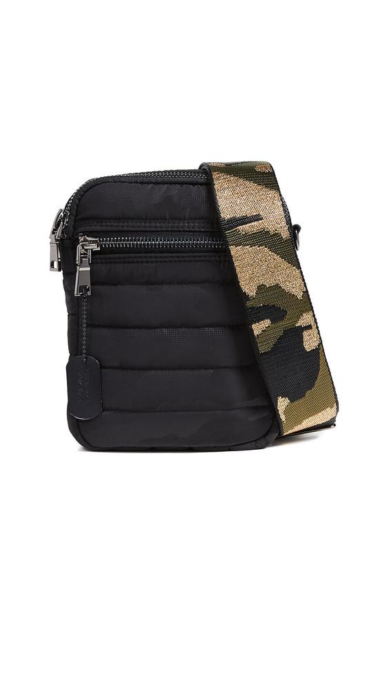 Think Royln Camera Bag in black