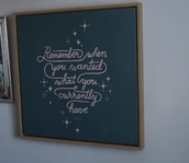 home accessory,wall decor